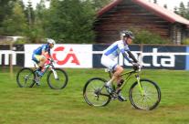 Cykelvasan 2014